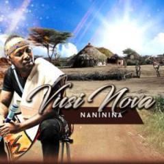 Vusi Nova - Ndikuthandile